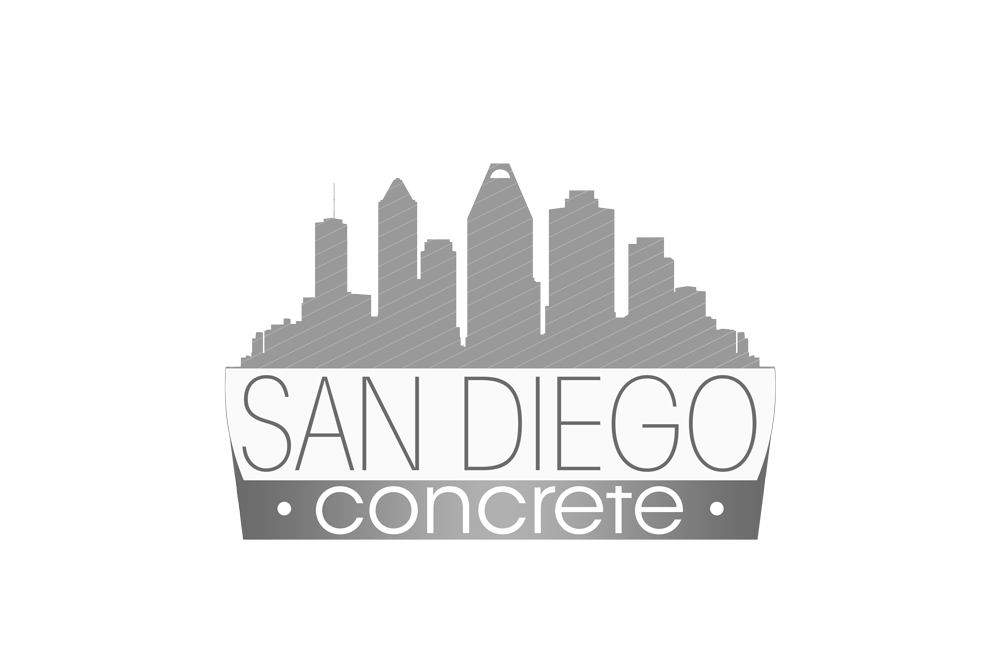 Del Mar Concrete Contractor, Stamped Concrete Del Mar Ca