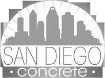 Stamped Concrete Contractors in Del Mar California