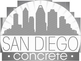 Stamped Concrete Contractor Del Mar Ca