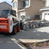 Del Mar Concrete Demolition Company, Concrete Demo Contractor Del Mar
