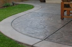 Stamped Concrete Contractor in Del Mar, Decorative Concrete Company Del Mar