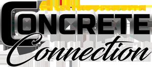 Del Mar Concrete Contractor, Stamped Concrete Contractor Del Mar, Concrete Connection
