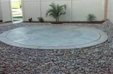 Best Concrete Services Del Mar Ca