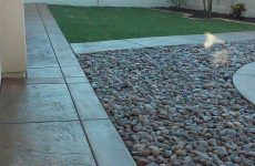 Commercial Concrete Contractors Del Mar Ca