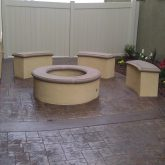 Residential Concrete Contractors Del Mar